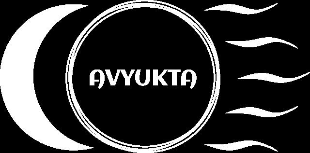 Avyukta Logo